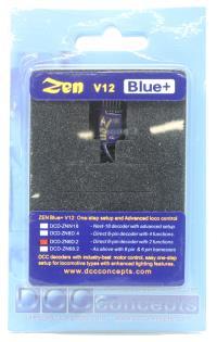 DCD-ZN6D-2