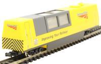 GM2250101
