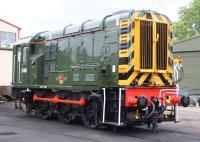 GM7210201