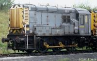 GM7210204