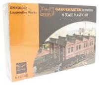 GMKD1002