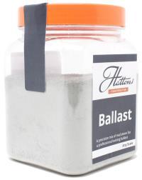 H-BAL-003F