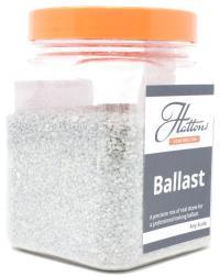 H-BAL-004C