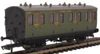 H4-4C13-701