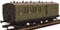 H4-6BT-901AL