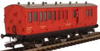 H4-6BT-901CL