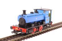 H4-AB14-008