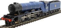 H7-A3-004