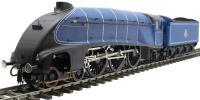 H7-A4-006A