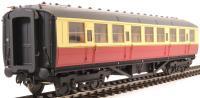 H7-TC115-003-GA