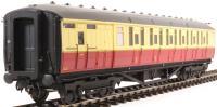 H7-TC175-003-GA