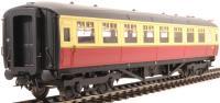 H7-TC186-004-GA