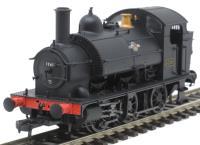 K2201