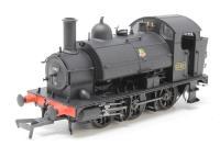 K2202-PO01