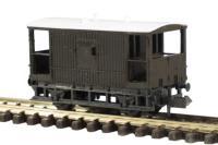 KNR-49