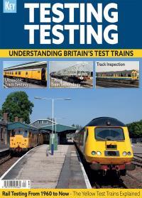 Key-TestingTesting