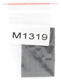 M1319