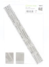 MS-48801