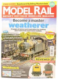 ModelRail2011
