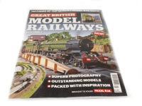ModelRailGreatBritModRailVol1