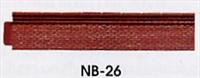 NB-26