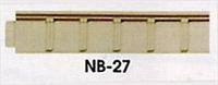 NB-27