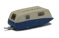 NCV002