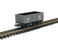 NR-41E