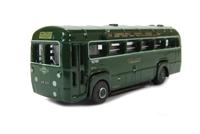 NRF001