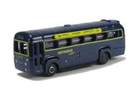 NRF003