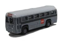 NRF004