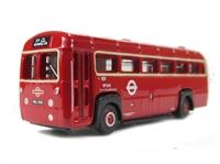 NRF006
