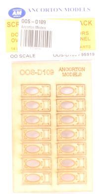 OOS-D109