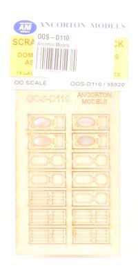 OOS-D110