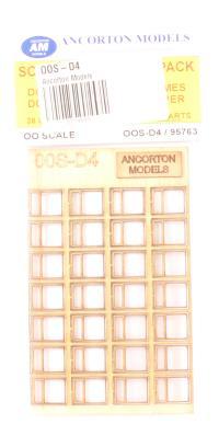 OOS-D4