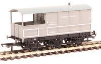 OR76TOA003