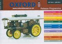OxCat1110-1201