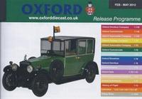 OxCat1202-1205