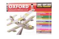 OxCat1606-1609