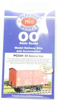 PC541