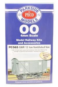 PC565