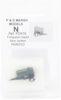 PDX39