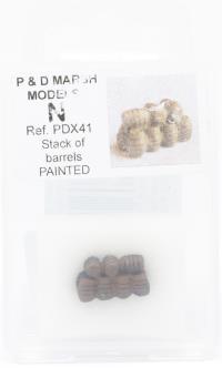PDX41