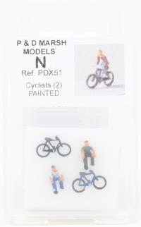 PDX51