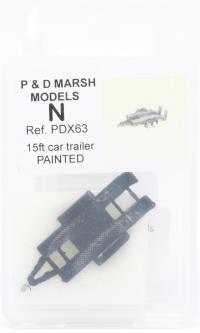 PDX63