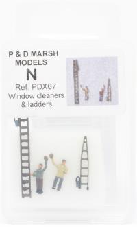 PDX67