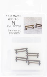 PDX80