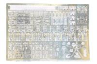 PE35023-PO
