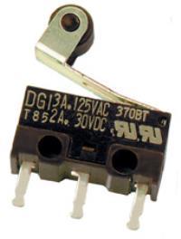 PL-33