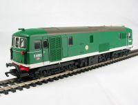 R2517